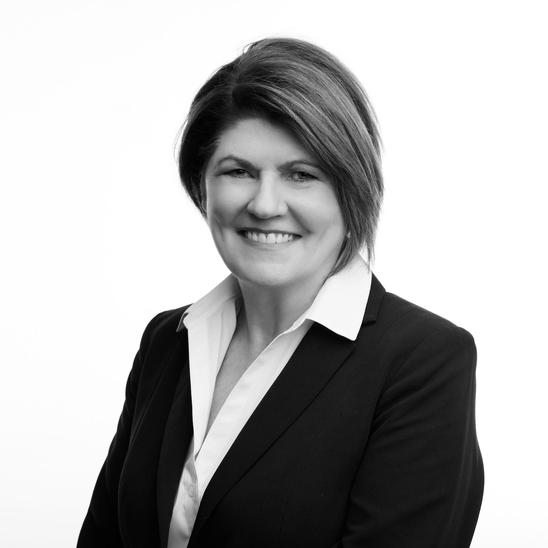 Kellianne Meagher